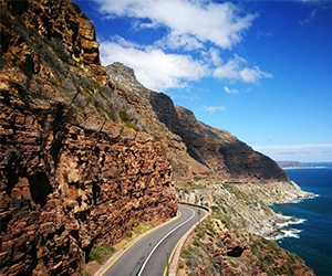 Cape Peninsula Day