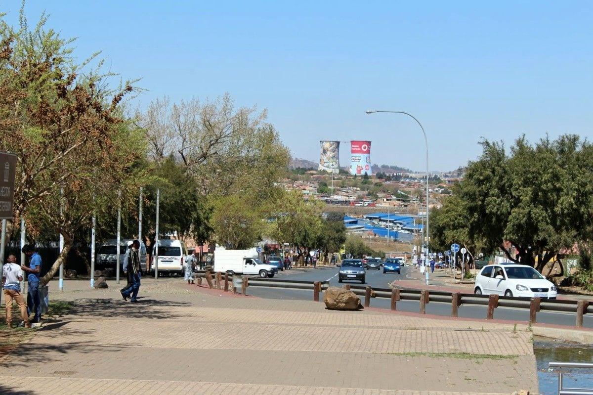 Soweto-Photo-compressor