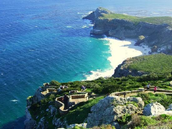 spectacular-cape-peninsula